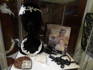 Natalie-Joy, N.Joy.Millinery, Millinery, hats, fascinator, headwear, headpiece, hair comb, bridal, 1920's, roaring 20s, The Great Gatsby, The Alverton, Cornwall, Truro, New Years Eve,