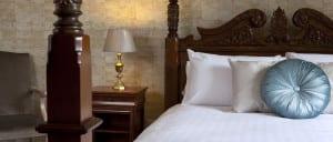 the_alverton_manor_hotel_suites