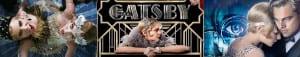 Great Gatsby, Daisy Buchanan, F. Scott Fitzgerald, 1920, art deco, flapper, headdress, headwear, headpiece, N.Joy.Millinery, Natalie-Joy, The Alverton, New Years Eve, Gatsby party, Baz luchman, costume