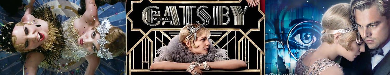 1920s fashion great gatsby daisy