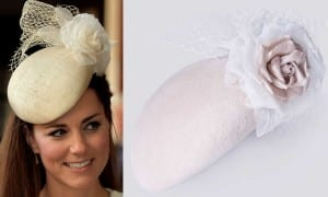 Kate-George-Christening-Closeup-Georgie-Hat-Product-Shot-PA-Wire-Jane-Taylor-