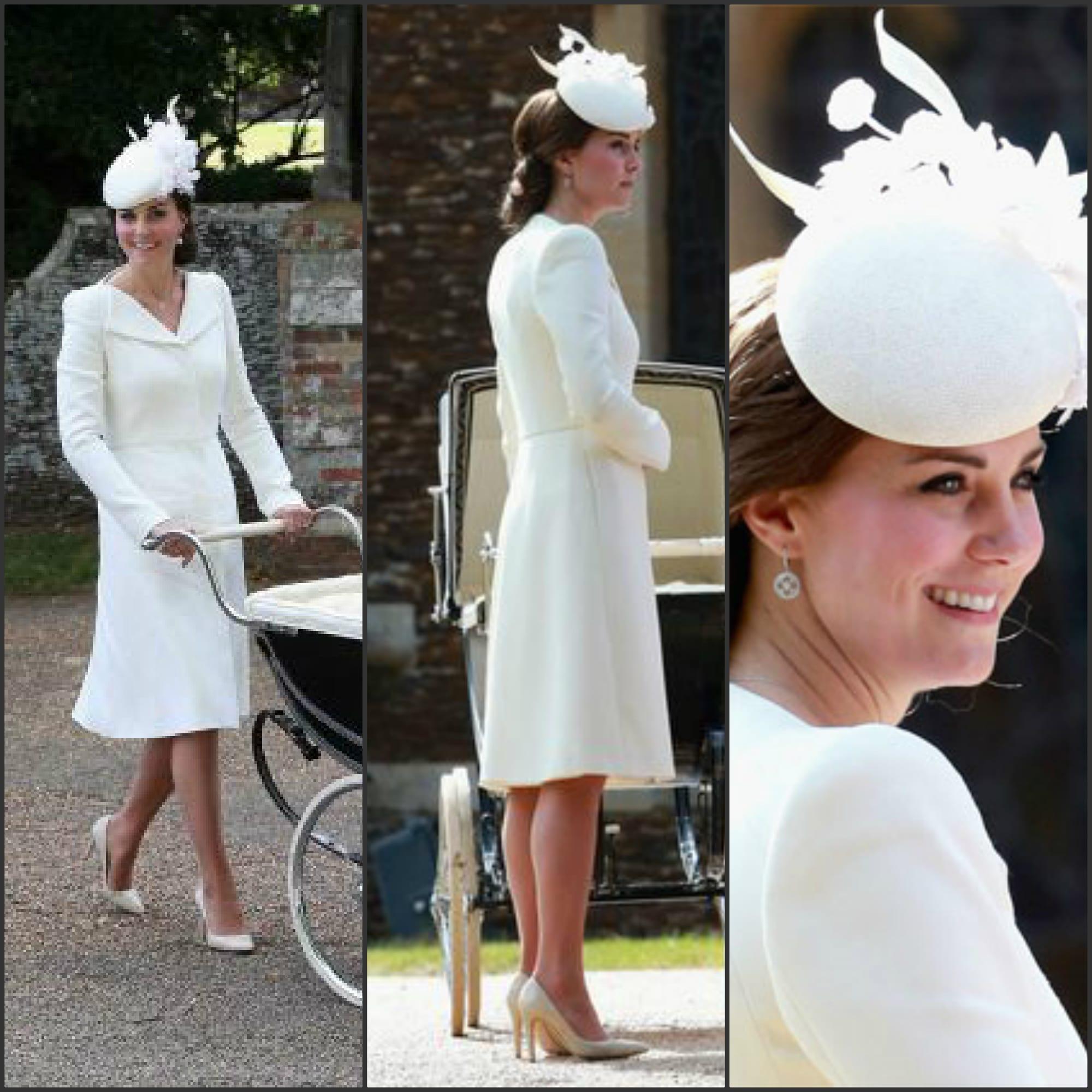 1c1ae79f30c ... catherine-duchess-cambridge-alexander-mcqueen-princess -charlottes-christening
