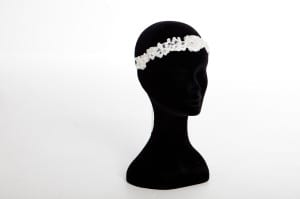 N.Joy.Millinery, Natalie-Joy Richards, Natalie-Joy, N.joy, Njoy, Njoy. Millinery, milliner, hat maker, hatter, hatastic, mad hatter, coture, coture millinery, handmade, handcrafted, hats, headwear, fascinator, small hat, large hat, bridal headwear, headband, head comb, head dress, headdress, hair comb, head piece, hair flower, sinamay, sinnamay, large hat, small hat, fashion, fashion designer, fashion maker, costume, costume designer, costume maker, Truro, Cornwall, Uk, wedding, weddings, bride, brides, bridal, bridal headwear, bridal headband, bridal hair comb, floral lace, floral lace, corded lace, ivory lace, white lace, vintage lace, millinery lace, lace headwear, lace headband, lace headress, lace headdress, lace head dress, bridal lace, satin band, satin headband, satin ribbon, ivory ribbon, gold ribbon, white ribbon, bead cluster, silver chain, peandant
