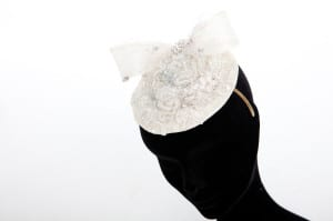 Made in Cornwall, Cornwall, Truro, Kernow, Black and Gold, tin mine, N.Joy.Millinery, Natalie-Joy Richards, Natalie-Joy, N.Joy, Natalie Richards, hat maker, hatter, milliner. millinery, fascinator, hat, headwear, head piece, headdress, hair piece, hair band, hair slide, hair clip, sinnamay, felt, cloche, christmas, christmas fair, christmas shopping, trade show, craft show, local buinesses, cornish, cornish buinesses, beret, top hat, cloche, clip, slide, headband, black and white,pink cloche, grey cloche, silver sinnamay hat, blank and red hat,bridal headwear, wedding, mother of the bride, bidal lace,  veiling, veil, netting, net, grey spot veiling, sinamay bow, ripple sinamay base, vintage lace, embroidered lace, corded lace, swaroski crystals, embroidery glass beads, silver beading, hand embroidered, hand beaded, handmade headband, couture headband