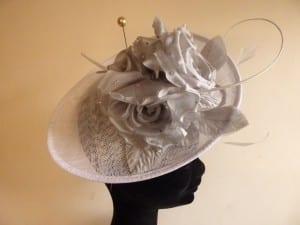 N.Joy.Millinery, Natalie Joy, Njoy, N.Joy, Natalie Joy Richards, Natalie-Joy, Natalie-Joy Richards, hat, hats, Milliner, millinery, mad hatter, hat maker, hat designer, fashion designer, fashion maker, costume designer, costume maker, headwear, headdress, headpiece, hairslide, hairclip, hair piece, hair comb, bridal, mother of the bride, bridal hair accessories, hair accessories, head band, Made in Cornwall, Cornwall, Truro, Sinamay, sinnamay, felt, lace, beading, swaroski crystals, pearls, 1920's headdress, black and white, top hat, cloche, beret, fascinator, fascinater, feathered headband, oval sinamay base, white sinamay, silver sinamay, silk roses, swaroski crystals, ostrich spine, feathers, millinery feather, millinery flowers, stripped feathers, diamond shaped feathers, commision, one off, coture, handmade,hand made headband, coture headband.oy, Njoy, N.Joy, Natalie Joy Richards, Natalie-Joy, Natalie-Joy Richards, hat, hats, Milliner, millinery, mad hatter, hat maker, hat designer, fashion designer, fashion maker, costume designer, costume maker, headwear, headdress, headpiece, hairslide, hairclip, hair piece, hair comb, bridal, mother of the bride, bridal hair accessories, hair accessories, head band, Made in Cornwall, Cornwall, Truro, Sinamay, sinnamay, felt, lace, beading, swaroski crystals, pearls, 1920's headdress, black and white, top hat, cloche, beret, fascinator, fascinater, feathered headband,