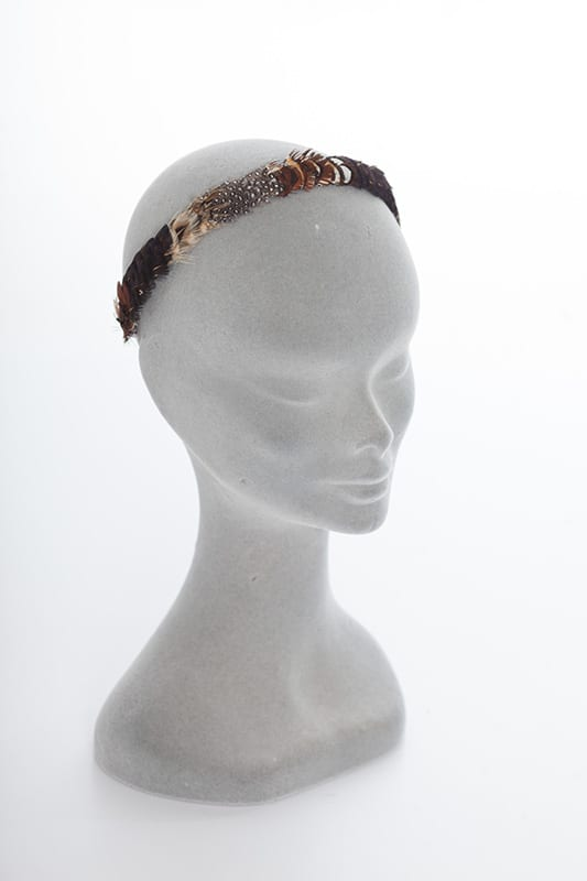 N.joy.Millinery, Natalie-Joy, Natalie Joy Richards, Natalie Richards, Njoy, N.Joy, Milliner, millinery, hatter, hat maker, mad hatter, hatastic, hat, hats, fascinators, headwear, head comb, headdress, hair slide, hair comb, hair clip, headband, hair band, handmade, couture, individual, one off, commision, bespoke, Truro, Cornwall, Sinamay, sinnamay, black sinamay, black hat, black beading, hand beading, glass beading, black bow, diamonte, small hat, cocktail hat, satin bow, fabric bow,